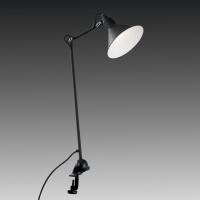 Настольная лампа Lightstar 765927