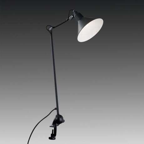 Настольная лампа Lightstar 765927 фото