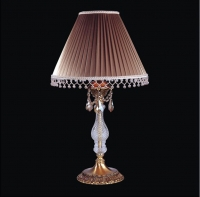 Настольная лампа Lightstar 786912