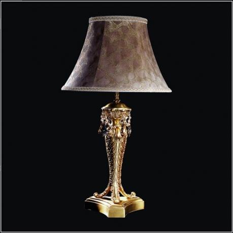 Настольная лампа Lightstar 786922 фото