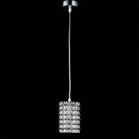 Подвесной светильник Lightstar 795314