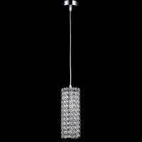 Подвесной светильник Lightstar 795324