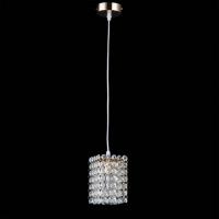 Подвесной светильник Lightstar 795412