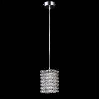Подвесной светильник Lightstar 795414