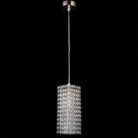 Подвесной светильник Lightstar 795422