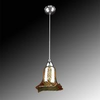 Подвесной светильник Lightstar 796013