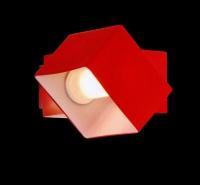 Настенный светильник Lightstar 801612