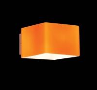 Настенный светильник Lightstar 801613