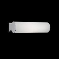 Настенный светильник Lightstar 801810