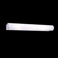 Настенный светильник Lightstar 801830