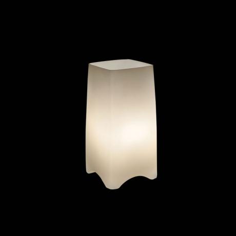 Настольная лампа Lightstar 801920 фото