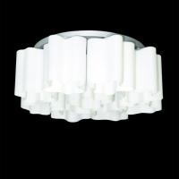Люстра Lightstar 802090