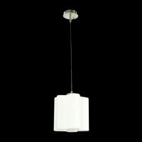Подвесной светильник Lightstar 802110