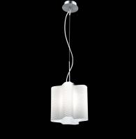 Подвесной светильник Lightstar 802111