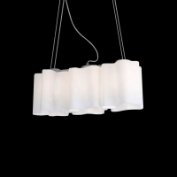 Подвесной светильник Lightstar 802130