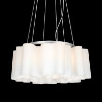 Подвесной светильник Lightstar 802160