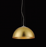 Подвесной светильник Lightstar 803012