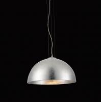 Подвесной светильник Lightstar 803014
