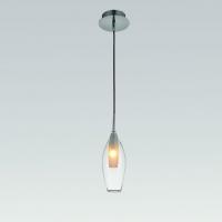 Подвесной светильник Lightstar 803021