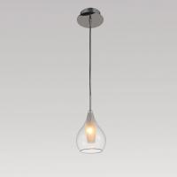 Подвесной светильник Lightstar 803031
