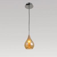 Подвесной светильник Lightstar 803033