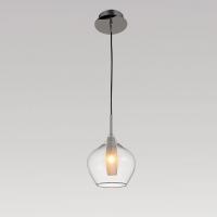 Подвесной светильник Lightstar 803041