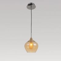 Подвесной светильник Lightstar 803043