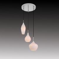 Подвесной светильник Lightstar 803050