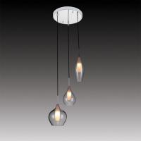 Подвесной светильник Lightstar 803051