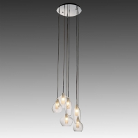 Подвесной светильник Lightstar 803061