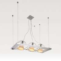 Подвесной светильник Lightstar 803131