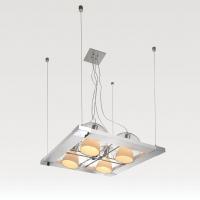 Подвесной светильник Lightstar 803141