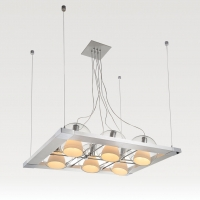 Подвесной светильник Lightstar 803161