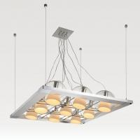 Подвесной светильник Lightstar 803191