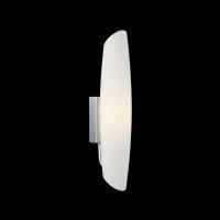 Настенный светильник Lightstar 803600