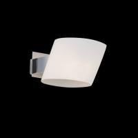 Настенный светильник Lightstar 803610