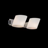 Настенный светильник Lightstar 803620