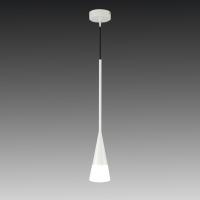 Подвесной светильник Lightstar 804110