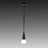 Подвесной светильник Lightstar 804117