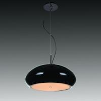 Подвесной светильник Lightstar 804138