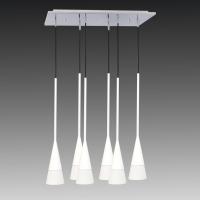 Подвесной светильник Lightstar 804160