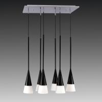 Подвесной светильник Lightstar 804167
