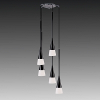 Подвесной светильник Lightstar 804257