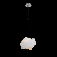 Подвесной светильник Lightstar 805010