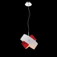Подвесной светильник Lightstar 805012