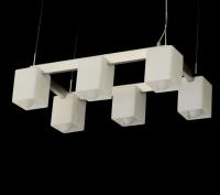 Подвесной светильник Lightstar 805060