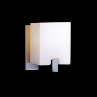 Настенный светильник Lightstar 805610
