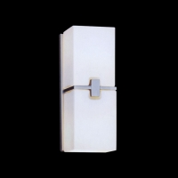 Настенный светильник Lightstar 805620