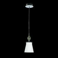 Подвесной светильник Lightstar 806010