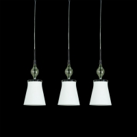 Подвесной светильник Lightstar 806030